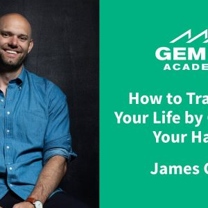 Atomic Habits | How to Transform Your Life by Changing Your Habits - James Clear