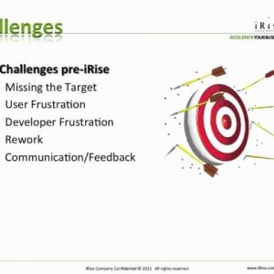 Text is Dead: How Requirements Visualization is Changing the Game at HealthMEDX Webinar