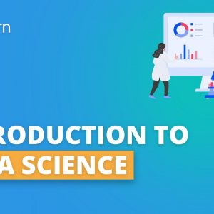 Data Science 101 | Data Science Explained | Data Science For Beginners | Data Science | Simplilearn