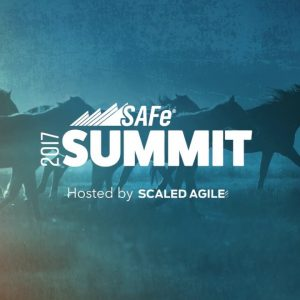 2017 SAFe Summit Highlights