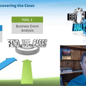 3 Techniques / Tools for Identifying or Discovering Use Cases