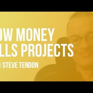 3 Ways How Money Fails Your Projects | LAMP ep4