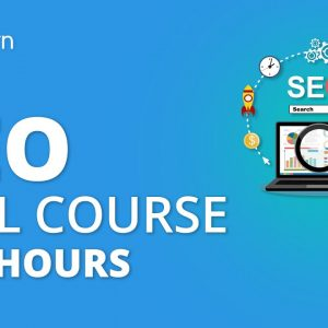 SEO Tutorial For Beginners 🔥 | SEO Full Course | Search Engine Optimization Tutorial | Simplilearn