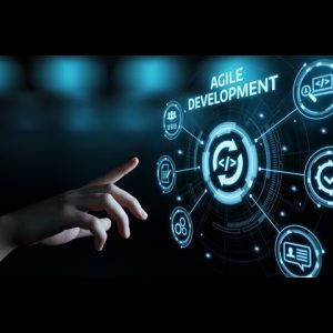 Agile requirements management