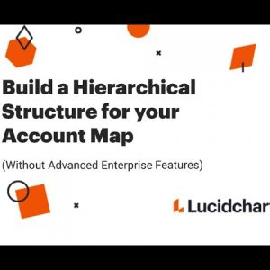 Build a Hierarchical Structure for your Account Map (Without Advanced Enterprise Features)