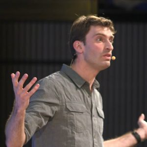 Ryan Singer's Product Development Tools at Mind the Product San Francisco