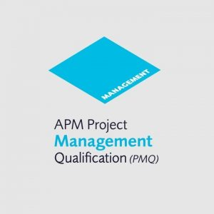 APM Project Management Qualification (PMQ)
