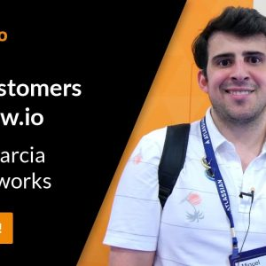 Why customers love draw.io: ATX developers work better with draw.io for Atlassian Confluence
