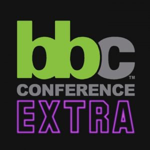 BBC Conference Extra - Episode 1