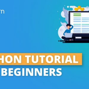 Python Tutorial For Beginners | Python Programming For Beginners | Python Training | Simplilearn