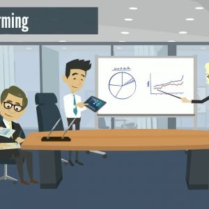Business Analyst Training - Requirements Elicitation Techniques (Part 1)