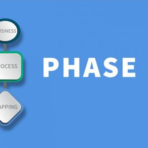 Business Process Mapping - Phase 2