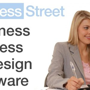 Business Process Redesign Software | Templates and Examples Included