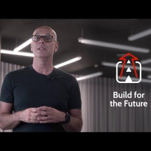 CEO Paulo Rosado on Building for the Future with OutSystems