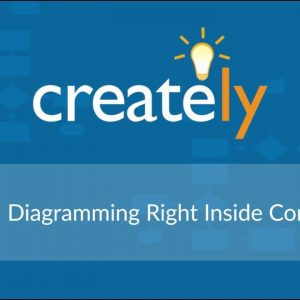 Confluence Drawing Plugin by Creately