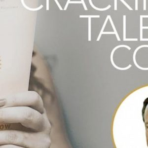 Cracking the Talent Code