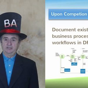 Data Flow Diagrams - Simply Put!
