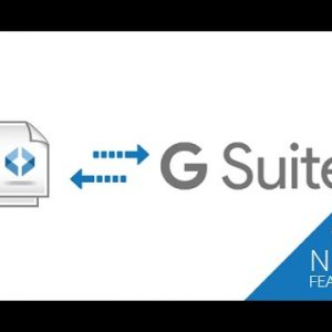 Add Diagrams to Google Docs and More with SmartDraw's Google Integration