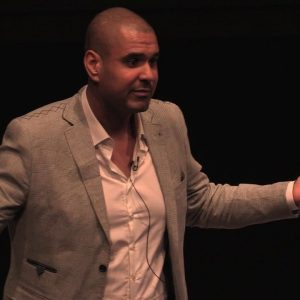 Delivering a Pure Product by Aziz Musa at Mind the Product 2013