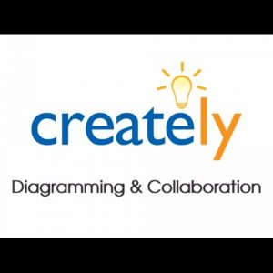 Diagram Software by Creately for 3 Times Faster Diagrams