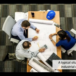 Digital Design – Thinking beyond Requirements Engineering Webinar