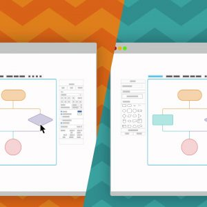draw.io for Quip: Collaborate on diagrams in Quip pages easily
