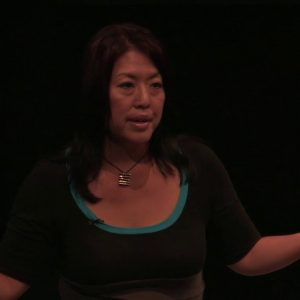Beyond Usable – Mapping Emotion to Experience by Kelly Goto at Mind the Product 2013