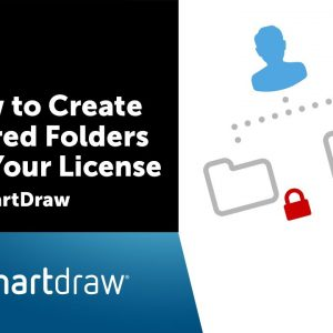 How to Create Shared Folders for Your License | Enterprise License Administration