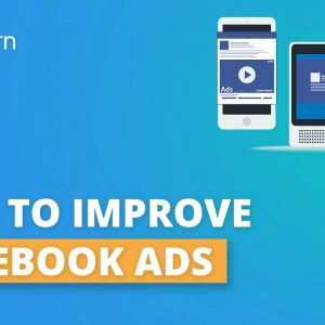Tips To Improve Facebook Ads In 2020 | Facebook Advertising Tips And Strategies | Simplilearn