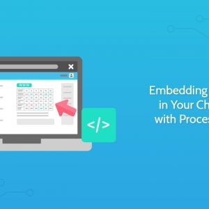 Embedding Websites in your Checklists with Process Street