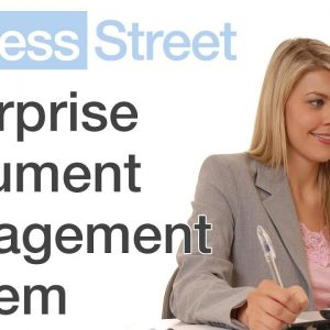 Enterprise Document Management Systems | DMS Software | Process Street