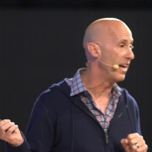 The Root Causes of Product Failure by Marty Cagan at Mind the Product San Francisco