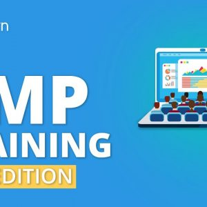 PMP 6th Edition Training Video | PMBOK 6th Edition | PMP Certification Training Video | Simplilearn