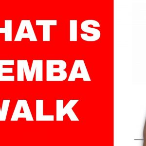 Gemba Walk - What Is and How to Conduct