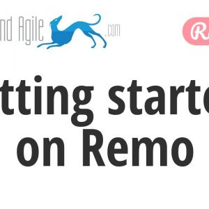Getting started with Remo - Virtual Events - Virtual event platform
