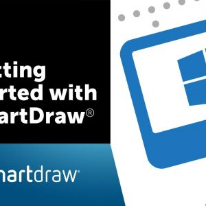 Getting Started with SmartDraw