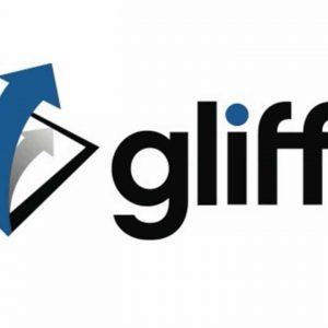 Gliffy Confluence Plugin
