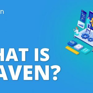 What Is Maven? | What Is Maven And How It Works? | Maven Tutorial For Beginners | Simplilearn