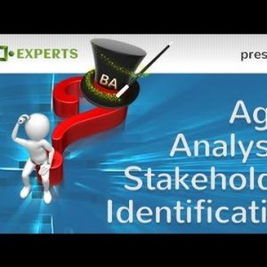 How to Identify Stakeholders for IT Projects