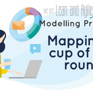 How to map and model processes - Cup of tea round