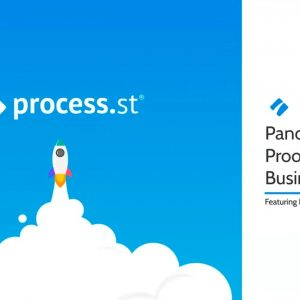 How To Pandemic Proof Your Business Webinar - April 2020