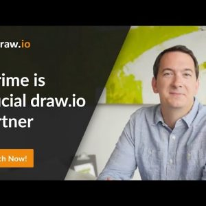 Dan Frost (cPrime) explains why you should switch to draw.io for Atlassian Confluence