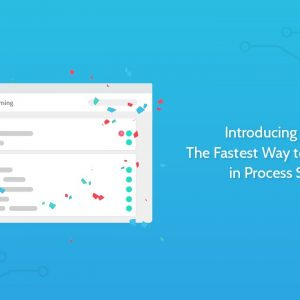 Inbox by Process Street - Powerful Task Management