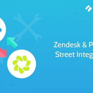 Integrate Zendesk and Process Street to Automate Support Workflows