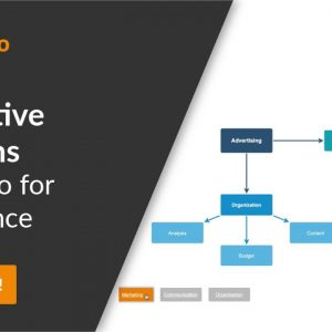 Interactive diagrams in draw.io for Confluence