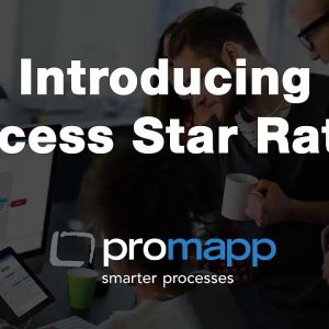 Introducing Process Star Rating