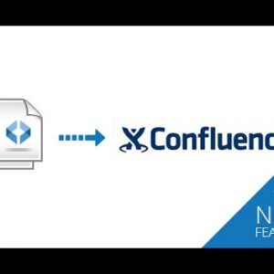 Introducing the SmartDraw Add-On for Confluence Cloud