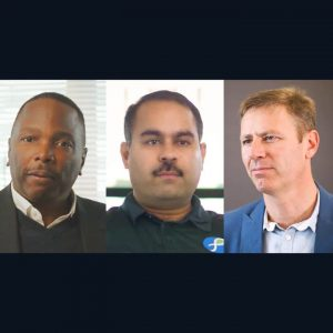 IT Leaders Share Their Low Code Perspectives
