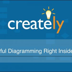 JIRA Diagramming Plugin by Creately