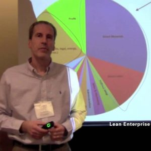 """Lean Management"" for High-Mix, Low-Volume Operations"